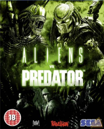 /products/aliens-vs-predator-collection/main.png