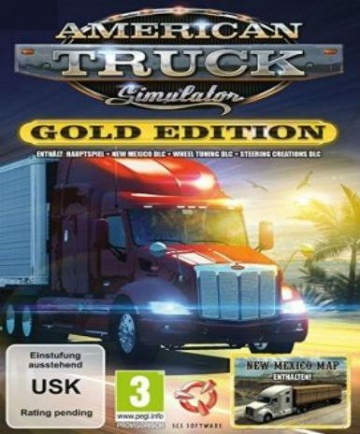 /products/american-truck-simulator-gold-edition/main.jpg