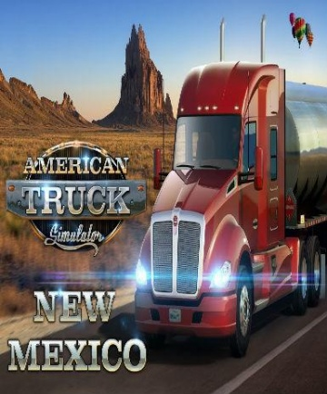 /products/american-truck-simulator-new-mexico/main.jpg