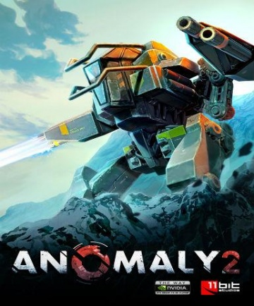 /products/anomaly-2/main.jpg