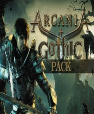 /products/arcania-gothic-pack/main.jpg
