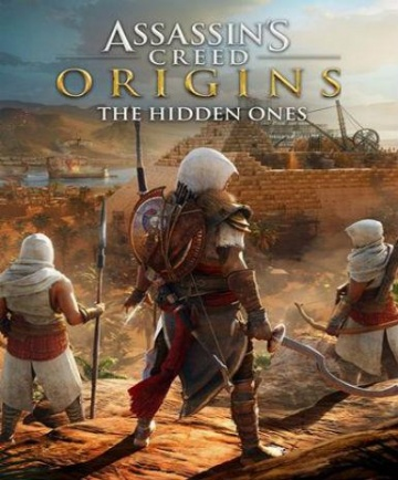 /products/assassin-s-creed-origins-the-hidden-ones-dlc/main.jpg