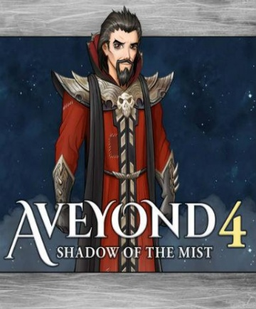 /products/aveyond-4-shadow-of-the-mist/main.jpg