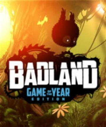 /products/badland-goty/main.jpg