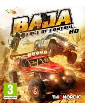 /products/baja-edge-of-control-hd/main.jpg