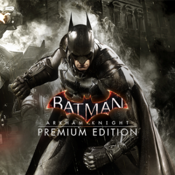 /products/batman-arkham-knight-premium-edition/main.png
