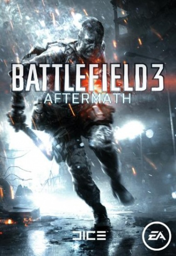 /products/battlefield-3-aftermath/main.jpg