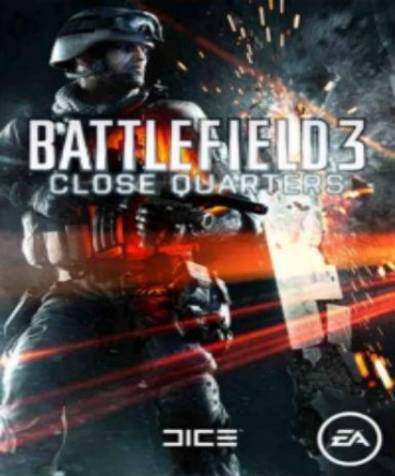 /products/battlefield-3-close-quarters/main.jpg
