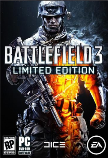 /products/battlefield-3-limited-edition-incl-back-to-karkand/main.png
