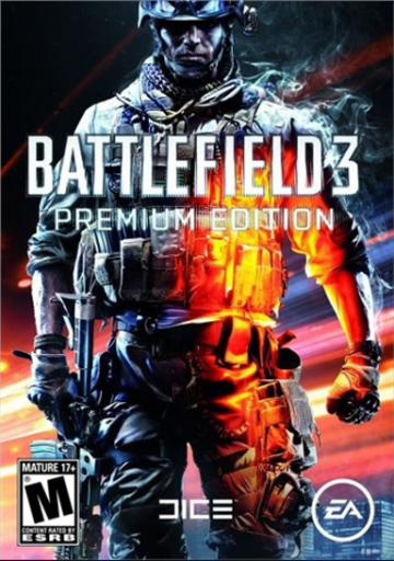 /products/battlefield-3-premium-edition/main.png