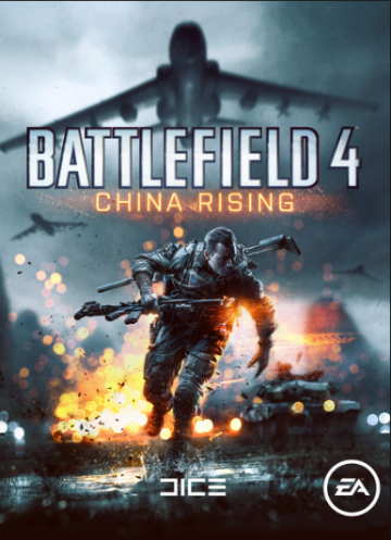 /products/battlefield-4-china-rising/main.png