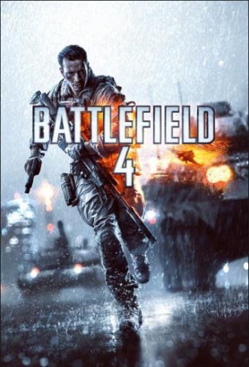 /products/battlefield-4-eng/main.png