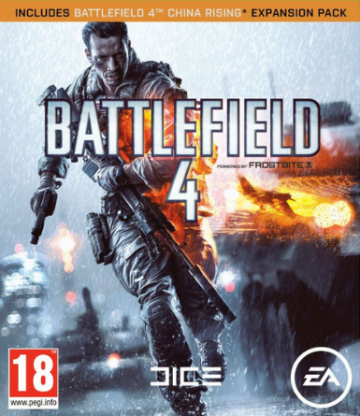 /products/battlefield-4-incl-china-rising/main.png