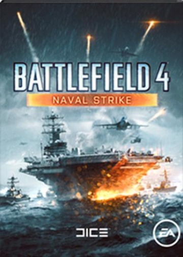 /products/battlefield-4-naval-strike-dlc/main.jpg