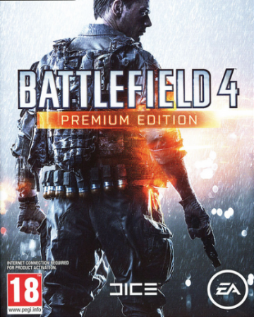 /products/battlefield-4-premium-edition/main.png