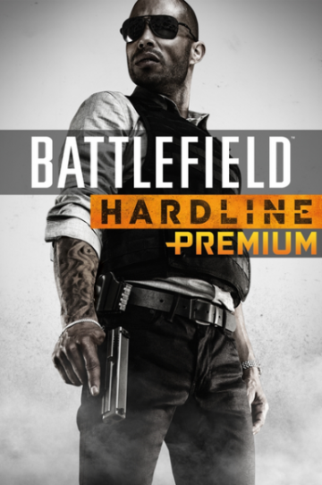 /products/battlefield-hardline-premium-pack/main.png