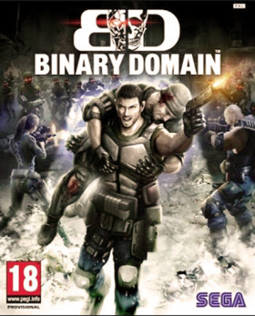 /products/binary-domain/binary-domain-steam-key.png