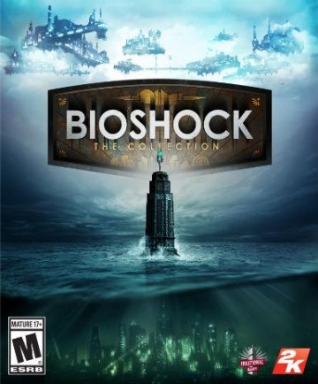 /products/bioshock-the-collection/main.jpg