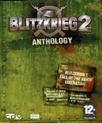 /products/blitzkrieg-2-anthology/main.jpg