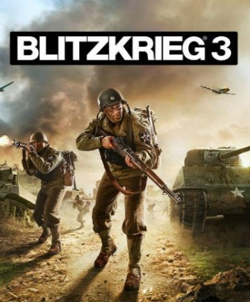 /products/blitzkrieg-3/main.jpg