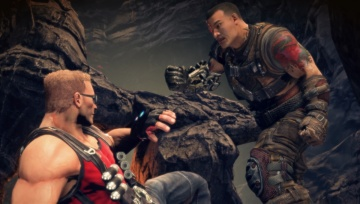 /products/bulletstorm-full-clip-edition/bulletstorm-full-clip-edition-1.jpg