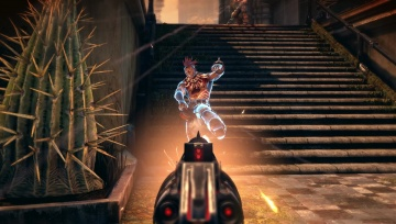 /products/bulletstorm-full-clip-edition/bulletstorm-full-clip-edition-2.jpg