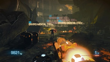 /products/bulletstorm-full-clip-edition/bulletstorm-full-clip-edition-23.jpg