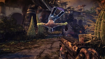 /products/bulletstorm-full-clip-edition/bulletstorm-full-clip-edition-6.jpg