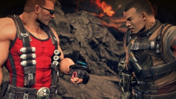 /products/bulletstorm-full-clip-edition/bulletstorm-full-clip-edition-8.jpg