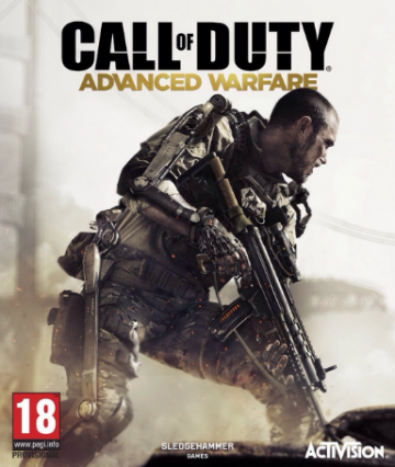 /products/call-of-duty-advanced-warfare/main.png
