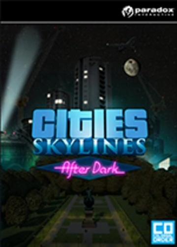 /products/cities-skylines-after-dark/main.jpg