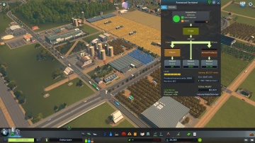 /products/cities-skylines-industries-plus-dlc/cities-skylines-industries-plus-dlc-8.com/v2/productImages/da955848-1958-4530-a720-0a0be323fa46