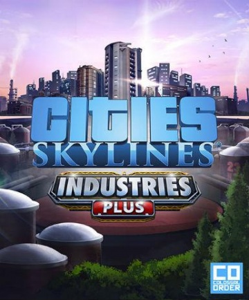 /products/cities-skylines-industries-plus-dlc/cities-skylines-industries-plus-dlc-steam-key.jpg