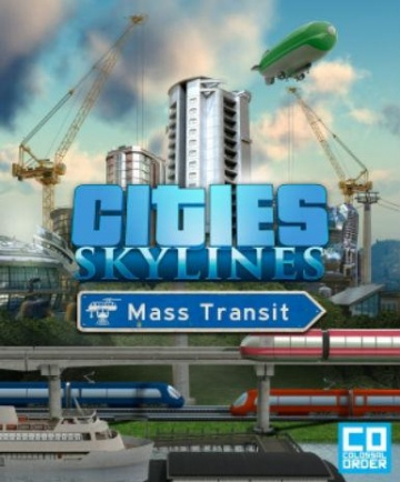 /products/cities-skylines-mass-transit/main.jpg