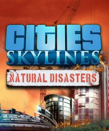 /products/cities-skylines-natural-disasters/main.jpg
