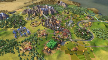 /products/civilization-6-digital-deluxe-edition/civilization-6-digital-deluxe-edition-2.com/v2/productImages/437d7454-0526-43af-ab3d-4a490ad51c33