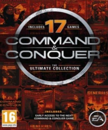 /products/command-amp-conquer-the-ultimate-collection-de/main.jpg