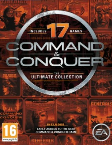 /products/command-amp-conquer-the-ultimate-collection/main.jpg