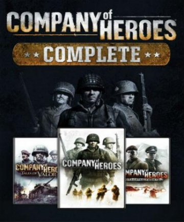 /products/company-of-heroes-complete-pack/main.jpg