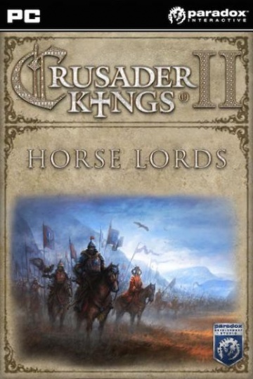 /products/crusader-kings-ii-horse-lords-collection/main.jpg