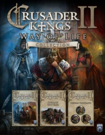 /products/crusader-kings-ii-way-of-life-collection-dlc/main.jpg