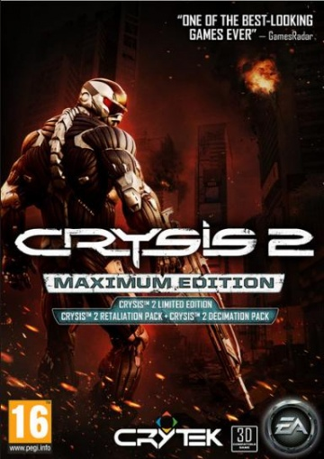 /products/crysis-2-maximum-edition/main.jpg
