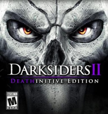 /products/darksiders-2-deathinitive-edition/main.jpg
