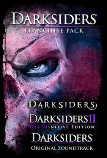 /products/darksiders-franchise-pack-2015/main.jpg