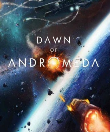 /products/dawn-of-andromeda-incl-early-access/main.jpg