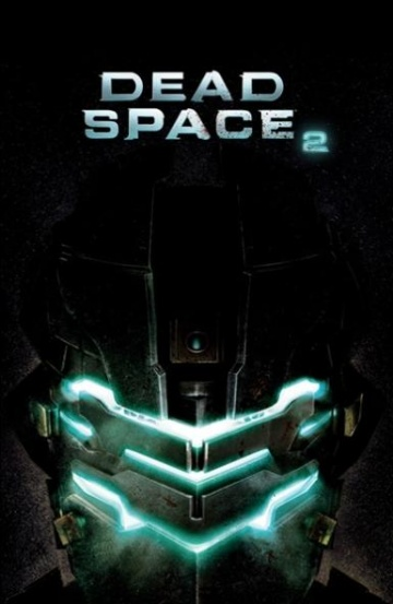 /products/dead-space-2/main.jpg
