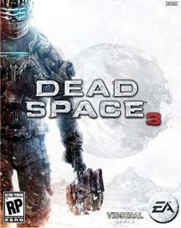 /products/dead-space-3/main.jpg