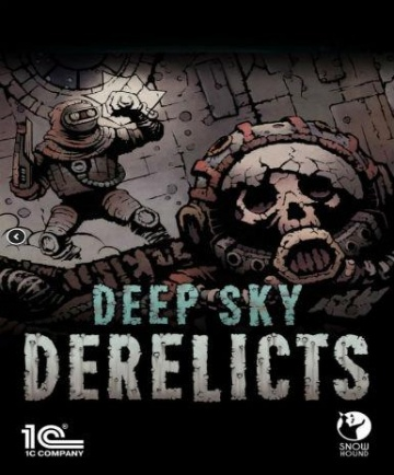 /products/deep-sky-derelicts/deep-sky-derelicts-steam-key.jpg