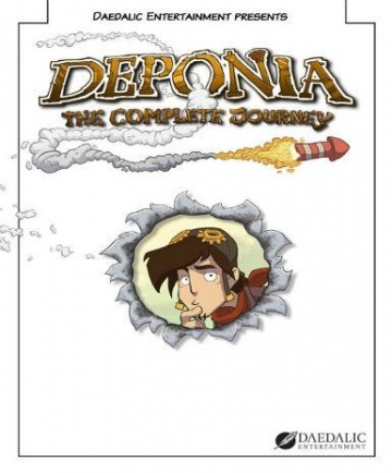 /products/deponia-the-complete-journey/main.jpg