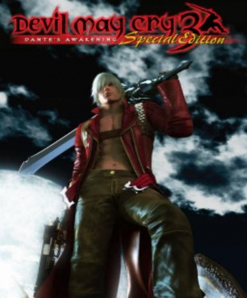 /products/devil-may-cry-3-special-edition/main.jpg